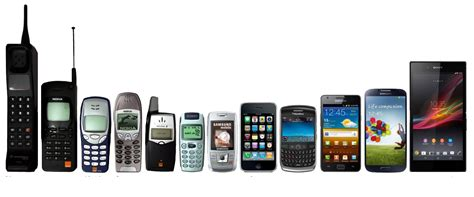 phones on the impact of mobile technology mobiversal