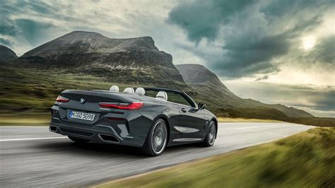 wallpaper bmw  series convertible mi xdrive cabrio