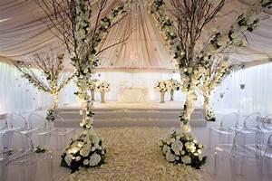 Indoor wedding ceremony decoration ideas indoor wedding ceremony wedding ceremony wedding decorations wedding ideas inside weddings junglespirit Image collections