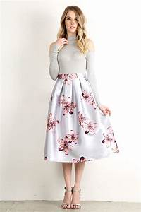 25+ great ideas about High tea outfit on Pinterest