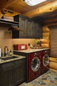 Best, Laundry, Room, Design, Ideas, 2021