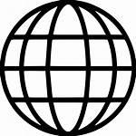 Globe Icon Svg Icons Regulation Cdr Onlinewebfonts