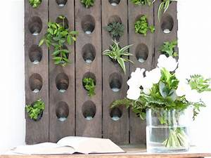 Mur Végétal Intérieur Ikea : silence a pousse mur v g tal r cup 39 couture ~ Dailycaller-alerts.com Idées de Décoration