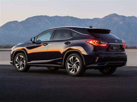 Hybrid Cars Gas by Top 10 Gas Guzzling Hybrid Cars Low Gas Mileage Hybrid