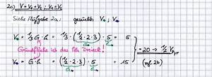 Oberstufe Punkte Berechnen : lk mathematik abitur 2004 vi rmg wiki ~ Themetempest.com Abrechnung