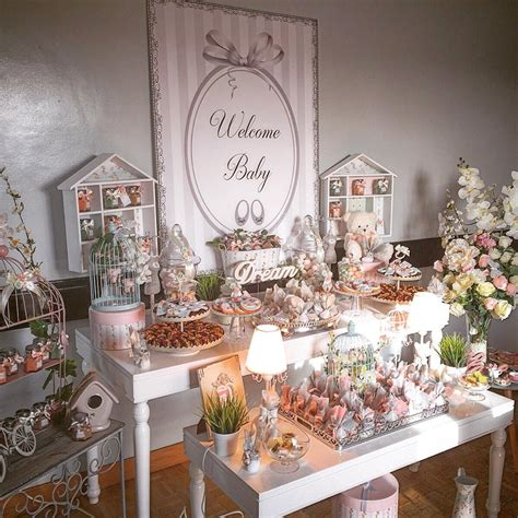 royal princess baby shower baby shower ideas