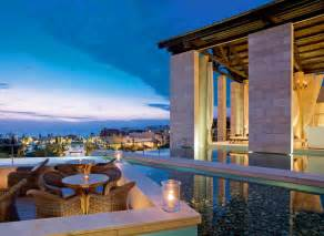 designer hotels luxury hotels resorts in greece pro