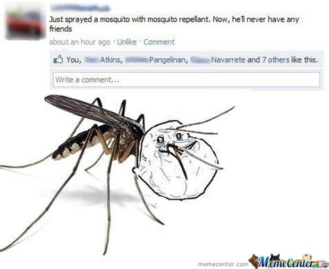 Mosquito Meme - mosquito by farry meme center