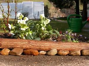 Beetumrandung Mein Schner Garten Forum