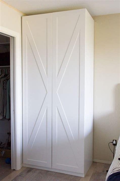pin  master closet