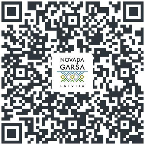 Novada garša - Sabiedrība ar ierobežotu atbildību GRP