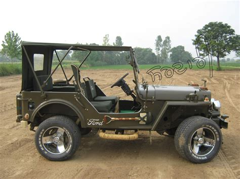 Landi Jeep Price In Punjab New Landi Jeep Wallpaper
