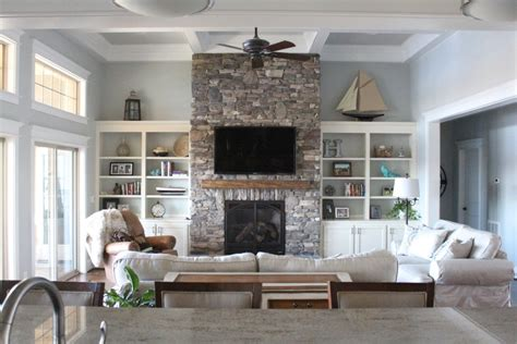 lake house living room decorating archives four generations one roof
