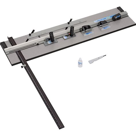 logan mat cutters logan graphics 750 1 simplex elite mat cutter 750 1 b h photo