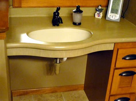 ways  remodel  bathroom   elderly