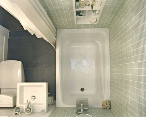 converting a closet into a compact bathroom tiny