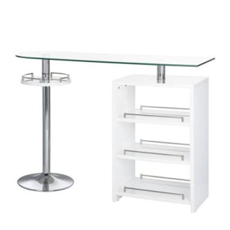 housse de coussin canapé d angle table de bar en verre
