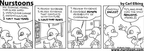 nurstoons nursing humor cartoons
