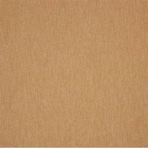 Upholstery Uk - lakeland curtain upholstery fabric uk