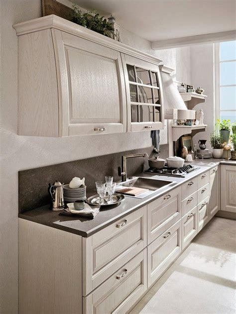 Oltre 25 Fantastiche Idee Su Pensili Della Cucina Su