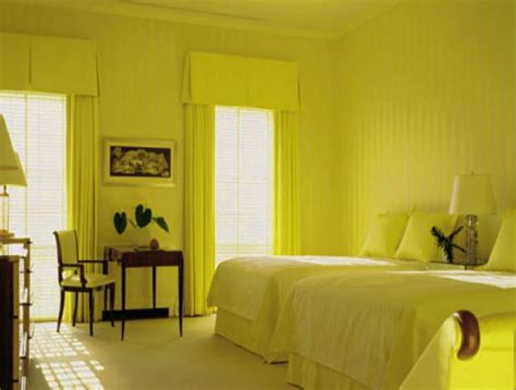 Home Painting Ideas, Bedroom Wall Paint Ideas Wonderful