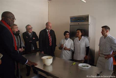 metier autour de la cuisine un centre de formation dédié à l professionnelle