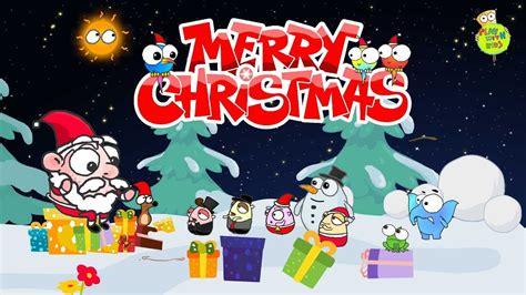 merry christmas santa claus whatsapp status video 2017 merry christmas whatsapp special wishes