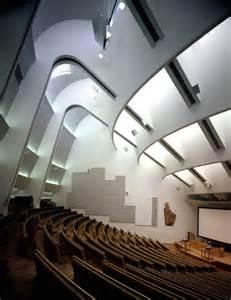 best 25 auditorium design ideas on auditorium