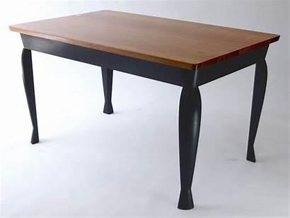 Table Beech Kitchen Castle Tables Oak Wood