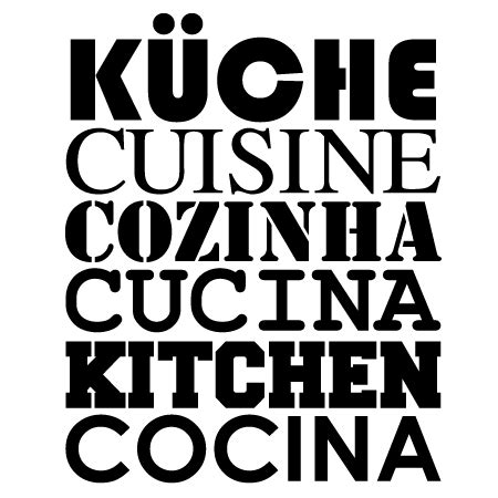 stickers cuisine traduction stickers malin