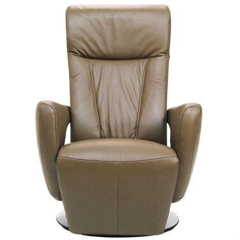 hukla relaxsessel erfahrungen hukla relaxsessel erfahrungen hukla rv02 relaxsessel in braun m bel letz ihr shop