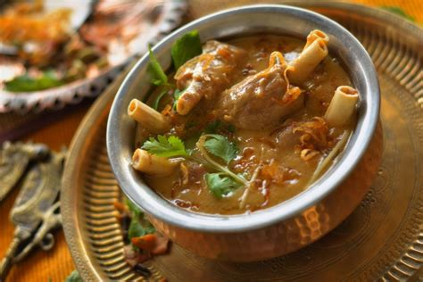 delhi cuisine regional food photography in delhi mughlai food styling