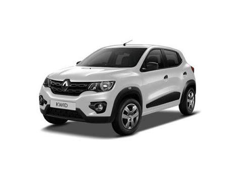 Renault Kwid Car Rental Service In Indore, Indore, Assar