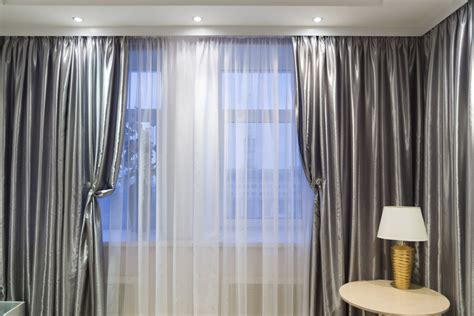 D-one Curtain Singapore Clear Plastic Curtains For Screened Porch Facade Curtain Wall Design Jobs In Canada 24 Inch Kitchen Cafe Duvet Cover Sets With Matching Uk Extra Large Width Flat Panel Rod Ceiling Track Hardware Bracket Double