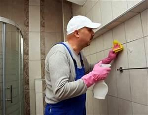 Borstenlose Wc Bürste Kaufen : polster reinigen und flecken entfernen mit rasierschaum ~ Bigdaddyawards.com Haus und Dekorationen