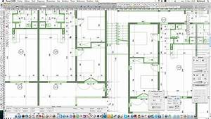 Architecte 3d pour mac avanquest architecte d ultimate de for Good logiciel plan maison 2d 10 architecte 3d ultimate e6 le logiciel ultime d