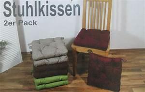 2er sitzkissen 40x40 stuhlkissen auflagen 40x40 bordeaux With katzennetz balkon mit sun garden room kissen