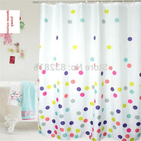 normal shower curtain size normal shower curtain sizes curtain menzilperde net