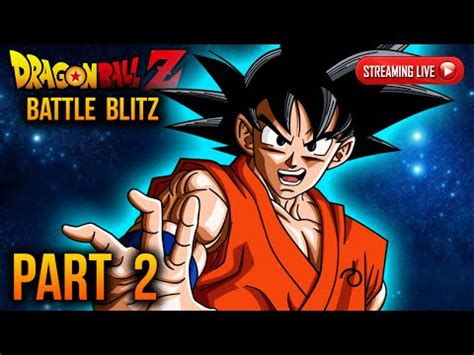Start your free trial to watch dragon ball gt and other popular tv shows and movies including new releases, classics, hulu originals, and more. The 50+ Best Anime Streaming On Hulu