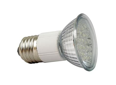 led halogen marine spot light 110v 21 e27 bulb bulb hk