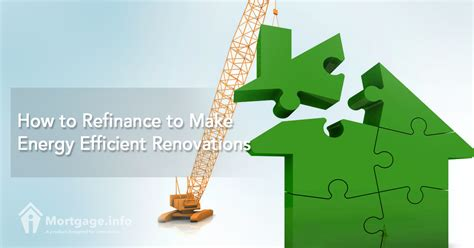 How To Refinance To Make Energy Efficient Renovations. Invoice Design Software Mba Distance Learning. Gibson Electric Chicago Online Hr Mba Programs. Orthopedic Center Of Arlington. Maximum Comfort Pool And Spa. Security National Auto Insurance Company. Home Solar Systems Cost Austin Security System. Usaa Small Business Loan Last Line Of Defense. Program Management Professional Certification