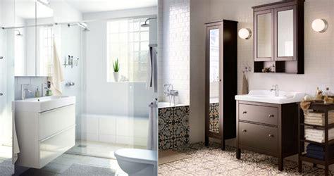 cómo tener un fantástico baño ikea mueble con un gasto mínimo tendencias en baños 2014