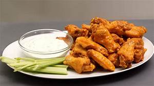 Chicken Wings Kaufen : buffalo chicken wings ~ Orissabook.com Haus und Dekorationen