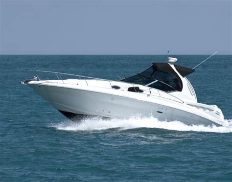 Boat Club Membership Florida by Miami Boat Club South Florida Boat Clubboat Club Fort