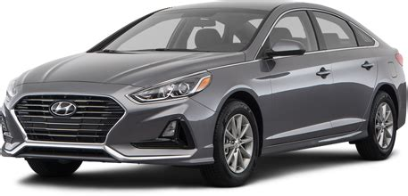 hyundai sonata incentives specials offers  naples fl
