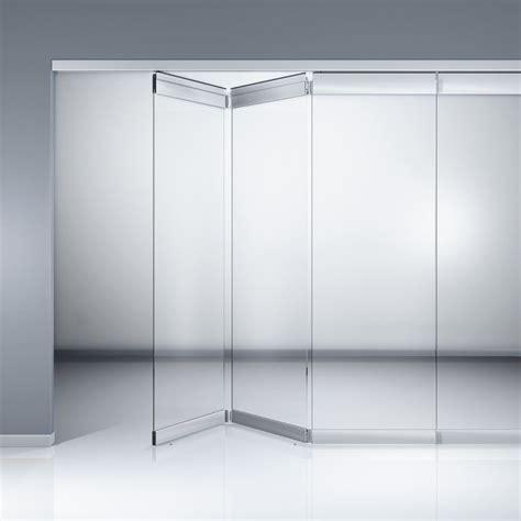 Glas Rahmenlos by Funktionale Faltt 252 R Aus Glas Mit Metallen Kanten Bath In