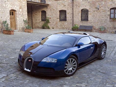 Bugatti comenzará a fabricar el eb 16.4 veyron a finales de 2003, en una factoría situada en molsheim (francia), donde estuvo la fábrica original de bugatti hasta su primera desaparición. Carros de História: Bugatti Veyron