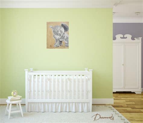theme deco chambre bebe enfant bébé décoration chambre enfant bébé thème jungle