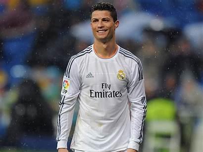 Ronaldo Cristiano Madrid Champions League Bayern Record