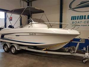 Midland Boatcenter Boats For Sale